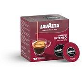 Dosettes exclusives Lavazza A MDO MIO INTENSO X16