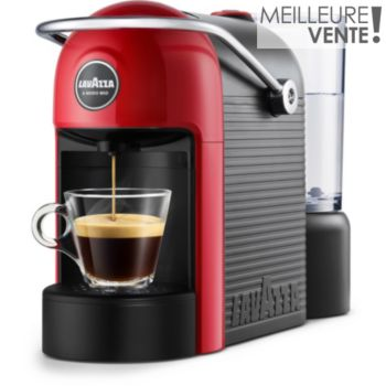 Lavazza Jolie Rouge