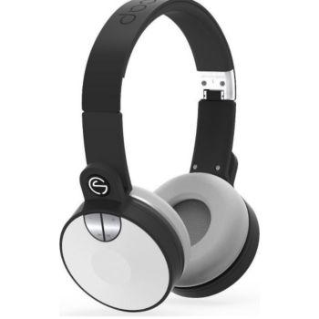 Infini Casque audio Bluetooth personnalisable