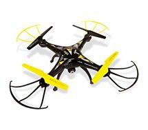 Drone Mondo Motors  Ultradrone R/C X30.0 VR Mask