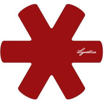 Lagostina de protection 38 cm x4