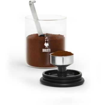 Bialetti a café Smart