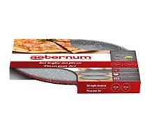 Plaque à pizza Bialetti Rubino