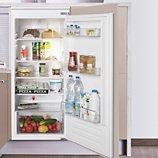 Réfrigérateur 1 porte encastrable Whirlpool  ARG850/A++