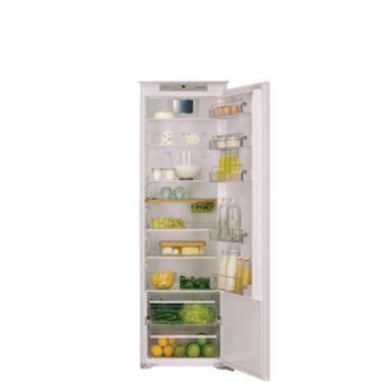 Kitchenaid KCBNS18600