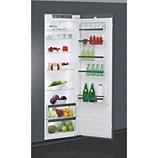 Réfrigérateur 1 porte encastrable Whirlpool  ARG18081 A++
