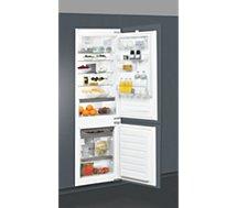 Réfrigérateur combiné Whirlpool  ART6719/A++ SFD