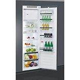 Réfrigérateur 1 porte encastrable Whirlpool  ARG18481