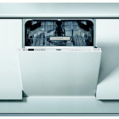 Lave vaisselle encastrable whirlpool boulanger - Comparer lave vaisselle encastrable ...