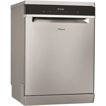 Whirlpool W COLLECTION WFP4O32PTGX