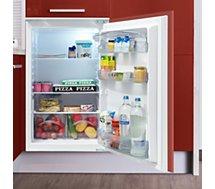 Réfrigérateur top encastrable Whirlpool  ARG451/A+