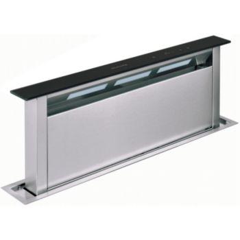 Kitchenaid KEBDS90020
