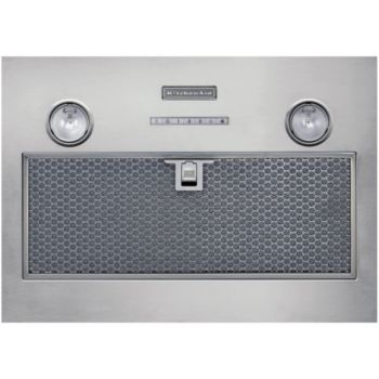 Kitchenaid KEBES60010