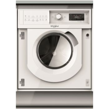 Whirlpool BIWMWG71484FR