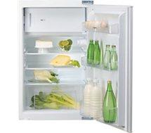 Réfrigérateur 1 porte encastrable Whirlpool  ARG9421A+