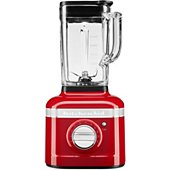 Blender Kitchenaid K400 Rouge empire