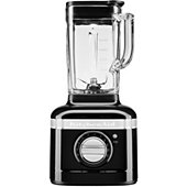 Blender Kitchenaid K400 Noir Onyx