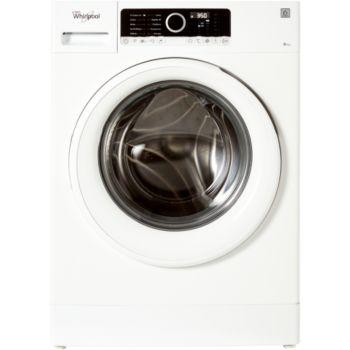 Whirlpool FSCR 80413     reconditionné