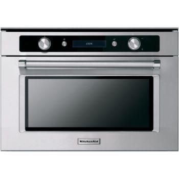 Kitchenaid KMMXX38600