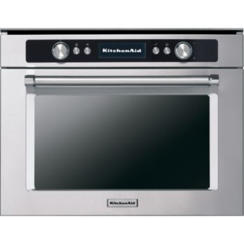 Kitchenaid KMQCX38600