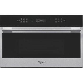 Whirlpool W7MD440 W COLLECTION