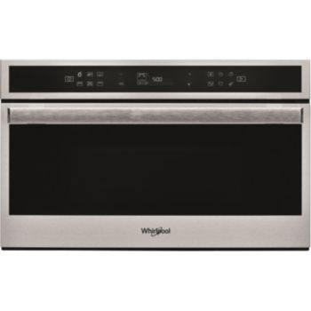 Whirlpool W COLLECTION W6MD440