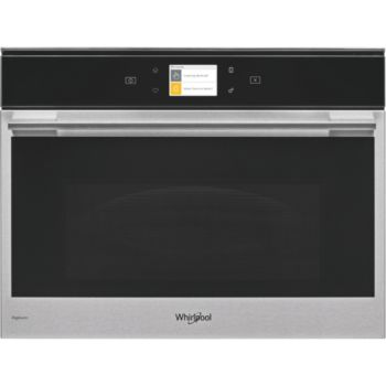 Whirlpool W9MW261IXL W COLLECTION connecté