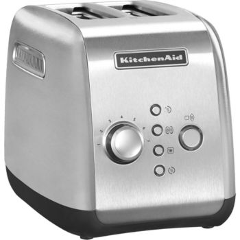 Kitchenaid Grille-pain 2 tranches automatique Kitch