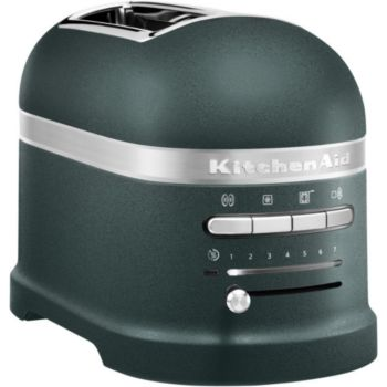 Kitchenaid Artisan 5KMT2204EPP Vert Sapin