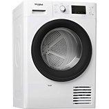 Sèche linge pompe à chaleur Whirlpool  FTM228X3BFR