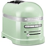 Grille-pain Kitchenaid  5KMT2204EPT Macaron Pistache