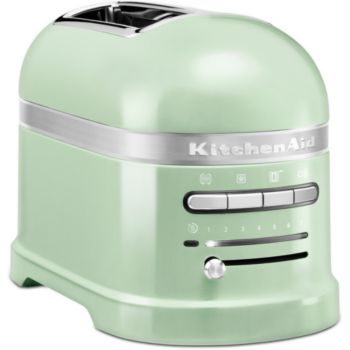 Kitchenaid 5KMT2204EPT Macaron Pistache