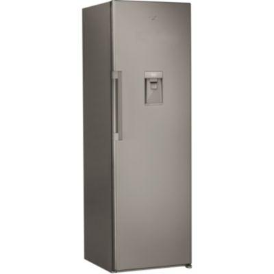 Location Réfrigérateur 1 porte Whirlpool SW8AM2CXWR2