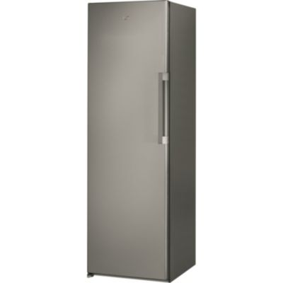 Location Congélateur armoire Whirlpool UW8F2CXBIN2
