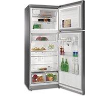 Réfrigérateur 2 portes Whirlpool  TTNF8211OXAQUA1
