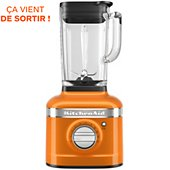 Blender Kitchenaid K400 Honey