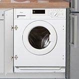 Lave linge hublot encastrable Whirlpool AWO D 070
