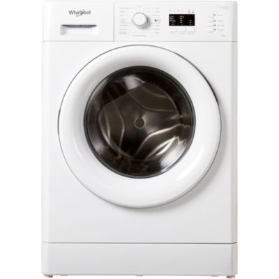 Location Lave linge frontal WHIRLPOOL FRESHCARE FWL71452WFR