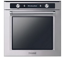 Four encastrable Kitchenaid  KOLSP 60602