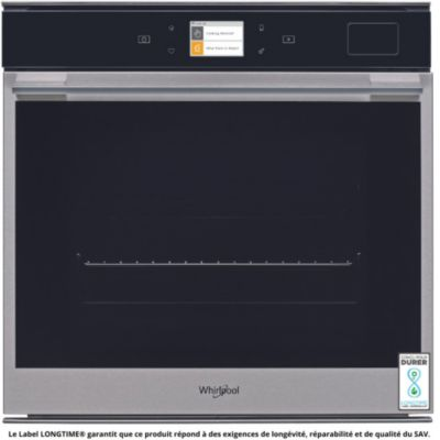 Location Four multifonction WHIRLPOOL W COLLECTION W9OS24S1P