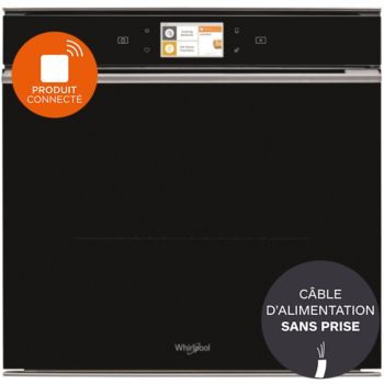 Whirlpool W11OS14S2P W COLLECTION