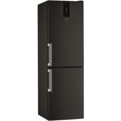Location Réfrigérateur combiné Whirlpool W7831TKSH