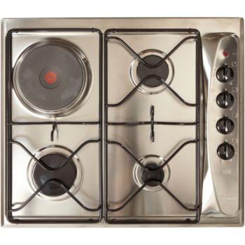 whirlpool akm261ix plaque lectrique boulanger. Black Bedroom Furniture Sets. Home Design Ideas
