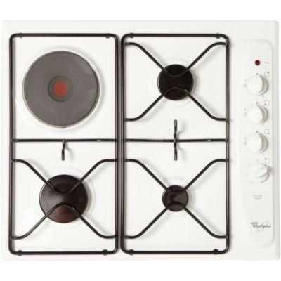 plaque electrique l 39 achat malin boulanger. Black Bedroom Furniture Sets. Home Design Ideas