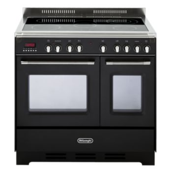 Delonghi MEMV965TAX