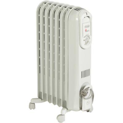 Chauffage climatisation l 39 achat malin boulanger - Chauffage bain d huile consommation ...