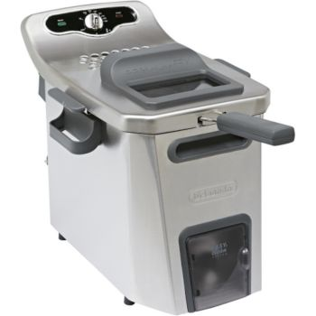 Delonghi Cool Zone F44532CZ