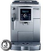 Expresso Broyeur Delonghi Compact ECAM 23.440.SB