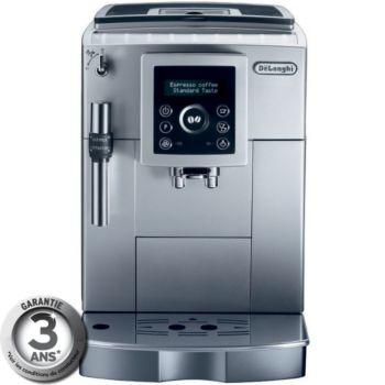 Delonghi Compact ECAM 23.440.SB