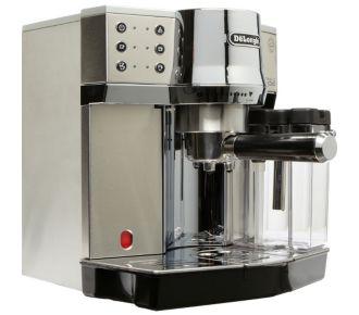 Expresso magimix chez boulanger - Boulanger machine a cafe ...